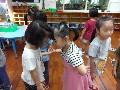 0917-0921主題活動與學習區